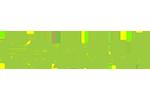 Logo Consul Parceiros