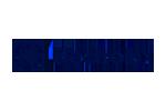 Logo Electrolux Parceiros