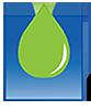 Logo Favicom Potavell